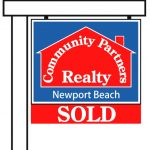 Community Partners Realty Newport Beach New