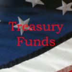 TreasuryFundsLOGO