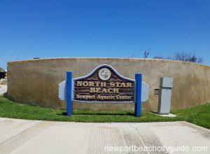 north star beach newport back bay newport beach ca
