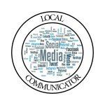 Local Communicator Logo 300 x 300